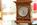Uhren, Ankauf, Trauringe, Ringe, Freudschaftsringe, Verlobungsringe, Gravur, Tostedt, Unter den Linden, Juwelier, Kröger, 21255
